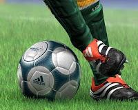 alineaciones liga española jornada 2