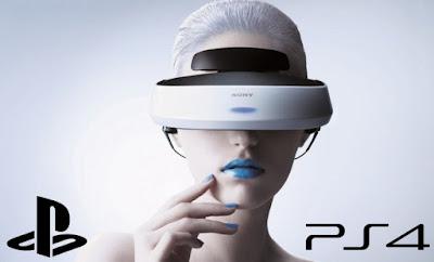 Harga Dan Spesifikasi PlayStation VR Terbaru