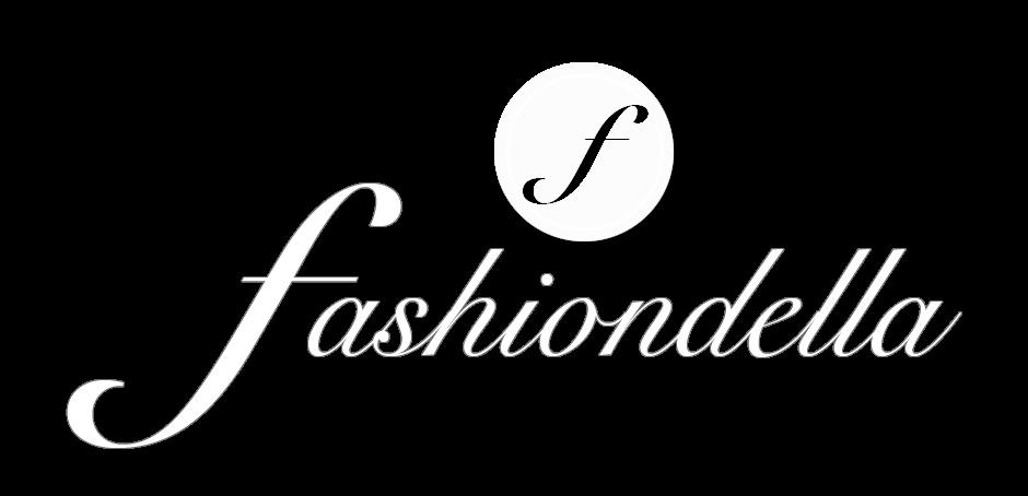 Fashiondella