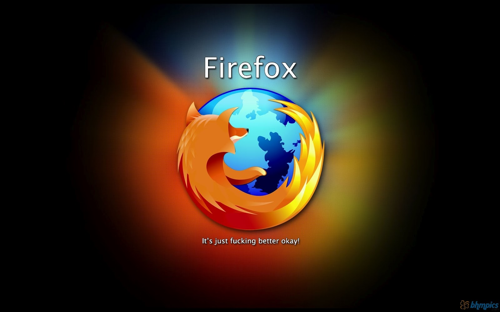 free wallpapers firefox - photo #37