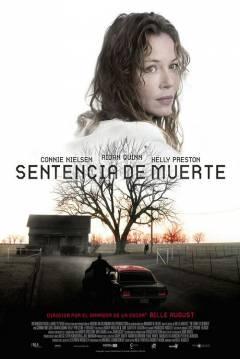 Sentencia de muerte (2004)