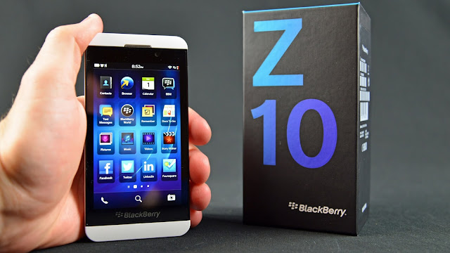 blackberry z10 review/ blackberry z10 vs iphone 5/ blackberry z10 specs/ blackberry z10 flipkart/ blackberry z10 india price/ blackberry z10 price in chennai/ blackberry z10 snapdeal/ blackberry z10 price/ blackberry z10/ specs of blackberry z30/ blackberry z30 whatmobile/ blackberry z30 instructions/ blackberry z30 lelong/ blackberry z30 skroutz/ blackberry z30 call quality/ blackberry protect/ blackberry z30 camera specs/ blackberry z30 or z10/ blackberry z30 gsmarena/ blackberry z30 manual/ spesifikasi blackberry z30/ how to open blackberry z30/ blackberry update/ blackberry desktop manager/ blackberry device software/ why blackberry/ blackberry z30 full specs/ blackberry z30 wiki/ blackberry z30 phonearena/ blackberry z30 smartprix/ blackberry z30 techradar/ blackberry z30 successor/ blackberry.com/z30 switch/ blackberry maps/ blackberry bis/ my blackberry/ blackberry flagship/ z30 specs/ blackberry internet service/ rim blackberry/ blackberry manager/ blackberry suite/ blackberry technology/ blackberry user tools/ blackberry to/ long battery life/ blackberry z30 full phone specifications/ blackberry 9200/ blackberry 5820/ blackberry mail/ blackberry crackberry/ blackberry z30 specification/ z30 camera/ blackberry software/ blackberry gps/ blackberry coming soon/ blackberry official/ compare blackberry/ blackberry z30 full specifications/ blackberry z30 black screen/ blackberry z30 processor/ blackberry empathy/ blackberry internet/ blackberry official site/ blackberry official website/ blackberry internet service website/ blackberry information/ the blackberry/ z30 specifications/ blackberry z30 spec/ blackberry z30 specs and price/ z30 battery life/ blackberry 8250/ blackberry help/ blackberry 8500/ blackberry enterprise/ blackberry aps/ blackberry good/ blackberrry/ blackberry z30 specs/ blackberry z30 z10/ z10 z30/ blackberry rim/ blackberry store/ blackberry services/ blackberry server/ for blackberry/ in.blackberry/ blackberry plus/ good blackberry/ blackberry models list/ blackberry z30 camera quality/ blackberry website/ blackberry canada/ blackberry service/ blackberry site/ blackberry device/ blackberry 9600/ blackberry warranty/ blackberry 5.0/ blackberry 25/ balckberry/ blackberry curve 8250/ blackberry z30 specifications/ blackberry z30 features and specifications/ blackberry z30 camera review/ review blackberry/ blackberry z30 battery life/ z10 and z30/ blackberry us/ find blackberry/ blackberry comparison/ specs for blackberry z30/ z30 features/ blackberry 9780 review/ blackberry 8320/ blackberry enterprise server/ blackberry a/ blackberry 8790/ blackerry/ is blackberry a smartphone/ z30 blackberry specs/ blackberry z30 camera/ blackberry bbm/ blackberry z30 comparison/ blackberry shop/ blackberry homepage/ blackberry 6.0/ blackbe/ blackbury/ blackberry curve 8500/ blackberry bold 9870/ z10 blackberry specs/ blackberry bold 8900/ what is the best blackberry/ which blackberry is best/ blackberry z30 gps/ blackberry 9330/ blackberry usa/ blackberry 6/ blackberry wifi/ blackberry plan/ future blackberry phones/ blackberry s/ blackberry now/ blackber/ review z30/ blackberry bold 9800/ blackberry 8900/ features of z30/ blackberry z10 z30/ blackberry 9520/ blackberrys/ z30 reviews/ blackberry 9300/ which is the best blackberry/ blackberry 9500/ blackberry uk/ blackberry 8300/ blackberry types/ blackberry data plan/ gps for blackberry/ blackberry compare/ blacberry/ blackberr/ super amoled touchscreen/ is a blackberry a smartphone/ 8520 blackberry/ 9800 blackberry/ blackberry z30 bluetooth/ blackberry 9530/ blackberry 7290/ blackberry empathy price/ blackberry series/ blackberry blackberry/ blackberry phone number/ specifications of blackberry z30/ bbm for blackberry/ blackberry 8800/ blackberry 8120/ blackberry camera/ blackberry contacts/ blackberry competition/ blackbarry/ z3 0/ blackberry torch 2/ z30 lte/ black berrys/ blackberry bold 9780 review/ blackberry 8530/ blackberry slide/ blackberry 9870/ blackberry 8130/ blakberry/ backberry/ blackberry z30 megapixel/ blackberry 8820/ blackberry apps/ blackberry 8350i/ black blackberry/ blackberry 9300 curve/ 9300 blackberry/ blackberry 9800/ blackberry latest model/ blackberry 9300 review/ blackberry 9630/ blackberry 8100/ blackberry applications/ blackberry plans/ upcoming blackberry phones/ list of blackberry phones/ blackberry specifications/ a blackberry/ z 30 reviews/ blackberry 8520/ blackberry z30 and z10/ blackberry 9100/ types of blackberry/ win a blackberry/ blackberry curve 8320/ blackberry bold 2/ blackberry price list in india/ blackberry review/ blackberry 8520 review/ bbm z30/ blackberry gold/ blackberry toch/ blackberry purple/ display blackberry/ blackberry curve 8300/ blackberry torch review/ blackberry curve 8520 review/ blackberry curve 9300 review/ all blackberry/ blackberry 8700/ blackberry storm2 9520/ blackberry range/ blackberry 5 inch/ blackbery/ black bery/ blueberry phone/ blackberry z30 price and specifications/ blackberry touch 9800/ blackberry curve review/ blackberry 9550/ blackberry features/ blackberry screen/ blackburry/ blackberry 9700/ blackberry curve 9700/ blackberry z30 features/ blackberry touch 2/ blackberry 9800 touch/ is blackberry z30 a good phone/ z10 blackberry review/ harga blackberry z30/ blackberry z30 information/ blackberry price list/ free blackberry/ blackberry helpline/ blackberry z30 reviews/ 9700 blackberry/ blackberry pearl 8120/ latest blackberry model/ blackberry curve 8900/ blackberry battery life/ blackberry 9650/ blackberry phones coming soon/ blackberry black/ camera for blackberry/ review blackberry z30/ 9780 blackberry/ blackberry 9780 bold/ blackberry curve 9300/ blackberry pearl 8100/ blackberry z30 features and price/ blackberry curve touch/ top 10 smartphones/ blackberry tour/ blackberry storm2/ blackbeery/ blackberry curves/ blackberry 9780/ blackberry 8520 curve/ blackberry curve 3g 9330/ features of blackberry z30/ smartphone specifications/ blackberry style/ blackberry 8110/ blackberry repair/ z30/ blackberry 9800 torch/ torch blackberry/ what is a smartphone/ blackberry curve 8520/ blackberry latest/ blackberry touch/ touch blackberry/ blackberry bold review/ blackberry messenger/ compare blackberry phones/ features of blackberry/ blackberry bold 3/ blackberry pearl 9100/ blackberry reviews/ compare smartphones/ smartphone 2013/ blackberry tour 9630/ blackberry bold 9650/ blackberry sales/ blackberry pearl/ blackberry all models/ black berry touch/ blackberry 8330/ blackberry gsm/ blackberry phone features/ z30 gsm/ z 30 review/ blackberry torch 9800/ best smartphone on the market/ blackberry 8310/ blackberry 8220/ blackberry 9105/ review on blackberry z30/ blackberry bold 9700/ blackberry z30 lte/ black z30/ blackberry curve reviews/ smartphone review/ all blackberry phone/ z30 review/ blackberry 9700 bold/ blackberry bold 9780/ blackberry pearl 8130/ blackberry z30 4g lte review/ bbm smartphone/ playbook blackberry/ camera untuk blackberry/ crackberry z30/ blackberry model/ which smartphone is the best/ smartphone comparison/ blackberry style 9670/ blackberry 8830/ blackberry 9670/ blackberry 8700g/ bbz30 review/ features of 3g/ best blackberry/ blackberry z30 lte review/ z30 black/ what is the best smartphone/ black barry/ balck berry/ the best blackberry/ blackberry bold 9780 white/ blackberry z30 gsm/ blackberry keyboard/ blackberry z30 full review/ blackberry curve 8310/ blackberry models/ blackberry pearl 3g 9105/ blackberry 3g/ 3g blackberry/ bbm for smartphone/ blackberry 9900/ blackberry 30/ blackberry touchscreen/ blackberry z30 smartphone review/ bold blackberry/ phone specifications with price/ black berry curve/ how much is blackberry/ 5 inch screen/ review of blackberry z30/ blackberry curve 8530/ blackberry torch/ black berry/ z10 blackberry/ blackberry tourch/ blackberry 9500 price/ blackberry wireless/ blackberry 8800 price/ reviews blackberry z30/ blackberry pearl 3g/ blackberry touch mobile/ blackberry touch 5/ black berry torch/ blackberry playbook/ purple blackberry/ blackberry z30 review/ blackberry pearl 8110/ blackberry mobile price list/ all blackberry phones/ blackberry display/ latest blackberry bold/ lte 4 g/ reviews of blackberry z30/ blackberry curve/ blackberry 3g curve/ blackberry bold touch/ blackberry full touch/ blackberry torch price in india/ blackberry z 30 features/ blackberry all/ camera blackberry/ blackberry rates/ blackberry latest phone/ blackberry mobile price in delhi/ best smartphones/ reviews on blackberry z30/ latest blackberry phone/ blackberry curve 3g/ blackberry 8830 price in india/ comparison of smartphones/ blackberry bold/ blackberry pearl 8220/ blackberry z30 price and features/ blackberry z 30 reviews/ blackberry dual sim/ blackberry z30 16gb/ blackberry world edition/ price blackberry z30/ blackberry curve 9330/ smartphones review/ blackberry z30.com/ blackberry in india/ blackberry z30 black/ blackberry z30 4g/ battery blackberry z30/ lte blackberry.