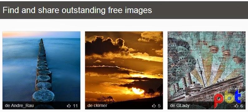 free image site