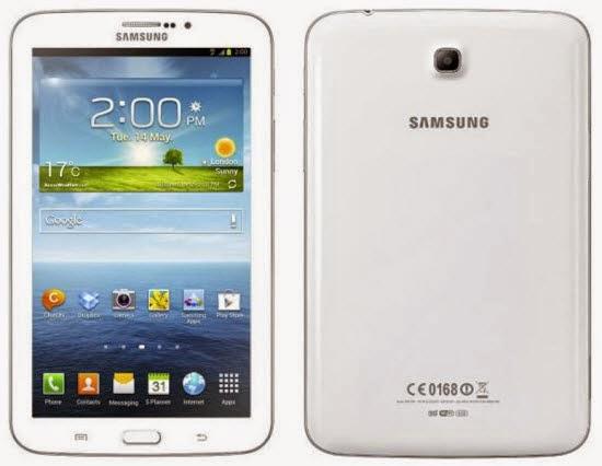 Samsung Galaxy Tab 3 7.0 Neo SM-T111M