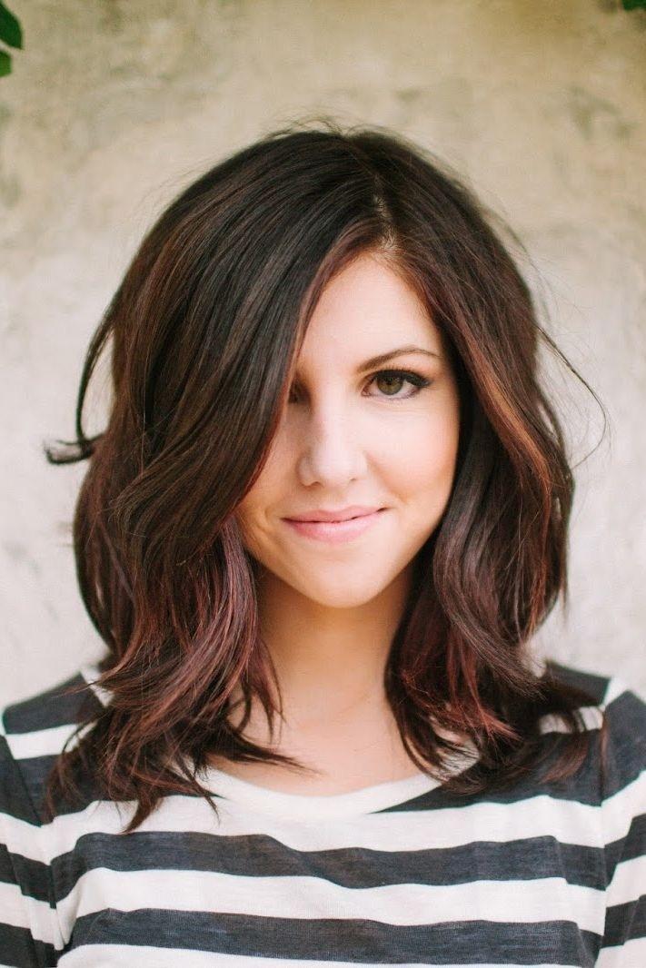 Juli Bisnis Solehah - Tutorial hairstyle untuk rambut tipis