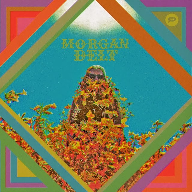 morgan-delt-self-titled-lp-trouble-in-mind