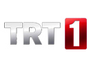 TRT 1 TV Turkey