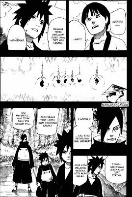 Komik Naruto 624 Bahasa Indonesia halaman 6