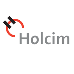 Lowongan Kerja Holcim Indonesia Terbaru Oktober 2012