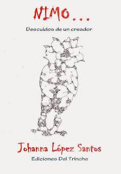 NIMO, Descuidos de un Creador de las Naciones Unidas Creador by Johanna López Santos (pdf)