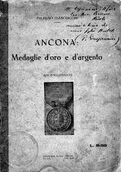 Palermo Giangiacomi