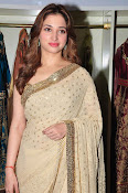 Tamanna Big Shopping Mall Launch-thumbnail-14