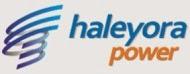 Lowongan Kerja Haleyora Power (PLN GROUP)