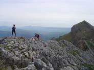 Arbelaitz 1.525 m