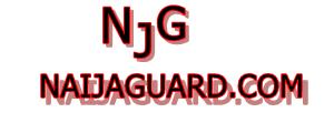 NAIJAGUARD.COM