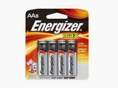 D Batteries Cvs Coupon Clipping Moms: ...