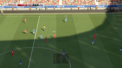 http://wwwaruatshare14898luthfan100.blogspot.com/2014/05/download-game-pc-pes-2014-full-version.html