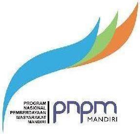 "UPK PNPM MANDIRI PERDESAAN  ""SENGUNGLUNG "" PULE TRENGGALEK"