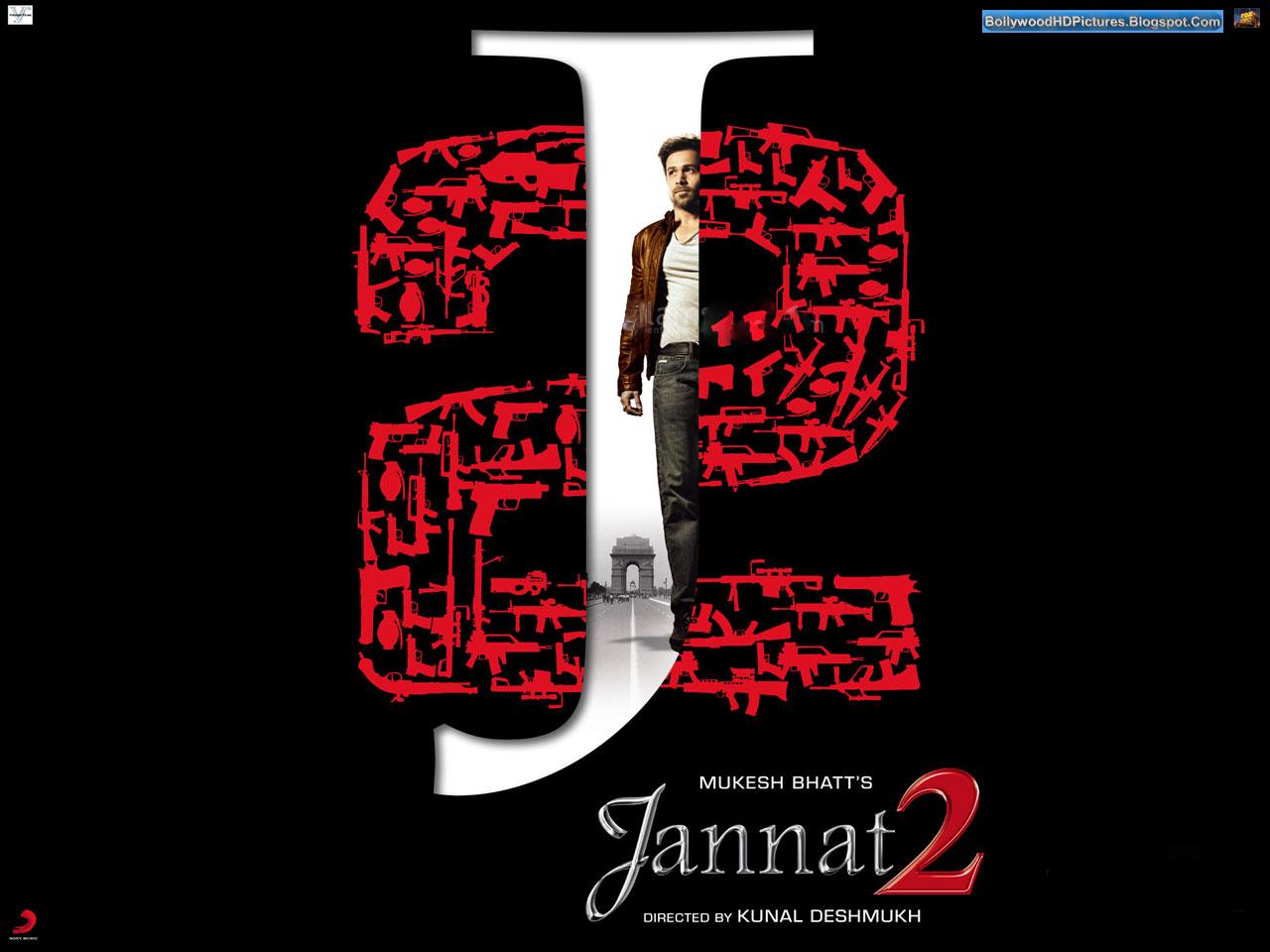 http://4.bp.blogspot.com/-J7BRyuDyMhw/T4q08mvHMPI/AAAAAAAAElw/F0pY5kvlNL0/s1600/Jannat+2+Wallpapers+HD+by+Bollywoodhdpictures.blogspot+%25282%2529.jpg