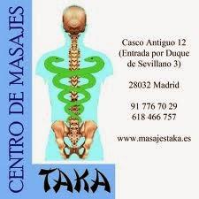 www.facebook.com/ClinicaFisioterapiaTaka