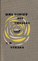 http://www.lovelybooks.de/autor/J.-J.-Abrams/S-Das-Schiff-des-Theseus-1199852599-w/