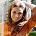 """Giovanna Antonelli diz que adora as cenas sensuais de Helô em """"Salve Jorge"""": """"Me divirto muito"""""""
