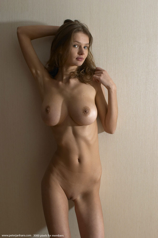 Another Fabulous nude boob dancing nice czech