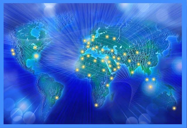 Indonesia Integrated, Melebur Keunggulan untuk Indonesia