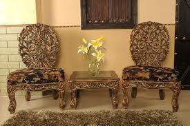 Pakistan Chiniot Furnitures An Interior Design