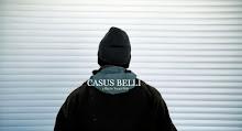 Γιώργος Ζώης - Casus Belli - Αιτία Πολέμου