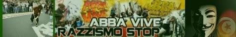 Abba Vive