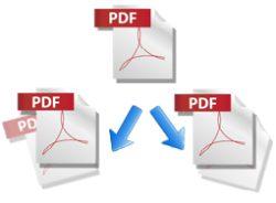 unire e dividere pdf