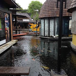 Nopparat Thara Plaza Krabi