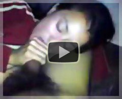Namrata Shrestha - Sex Tape!