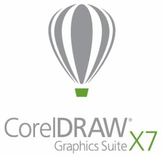 Corel Draw Graphics Suite X7 crack