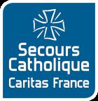 http://www.secours-catholique.org