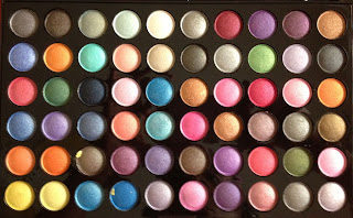 makeup products for beginners part 2 bh cosmetics 4th