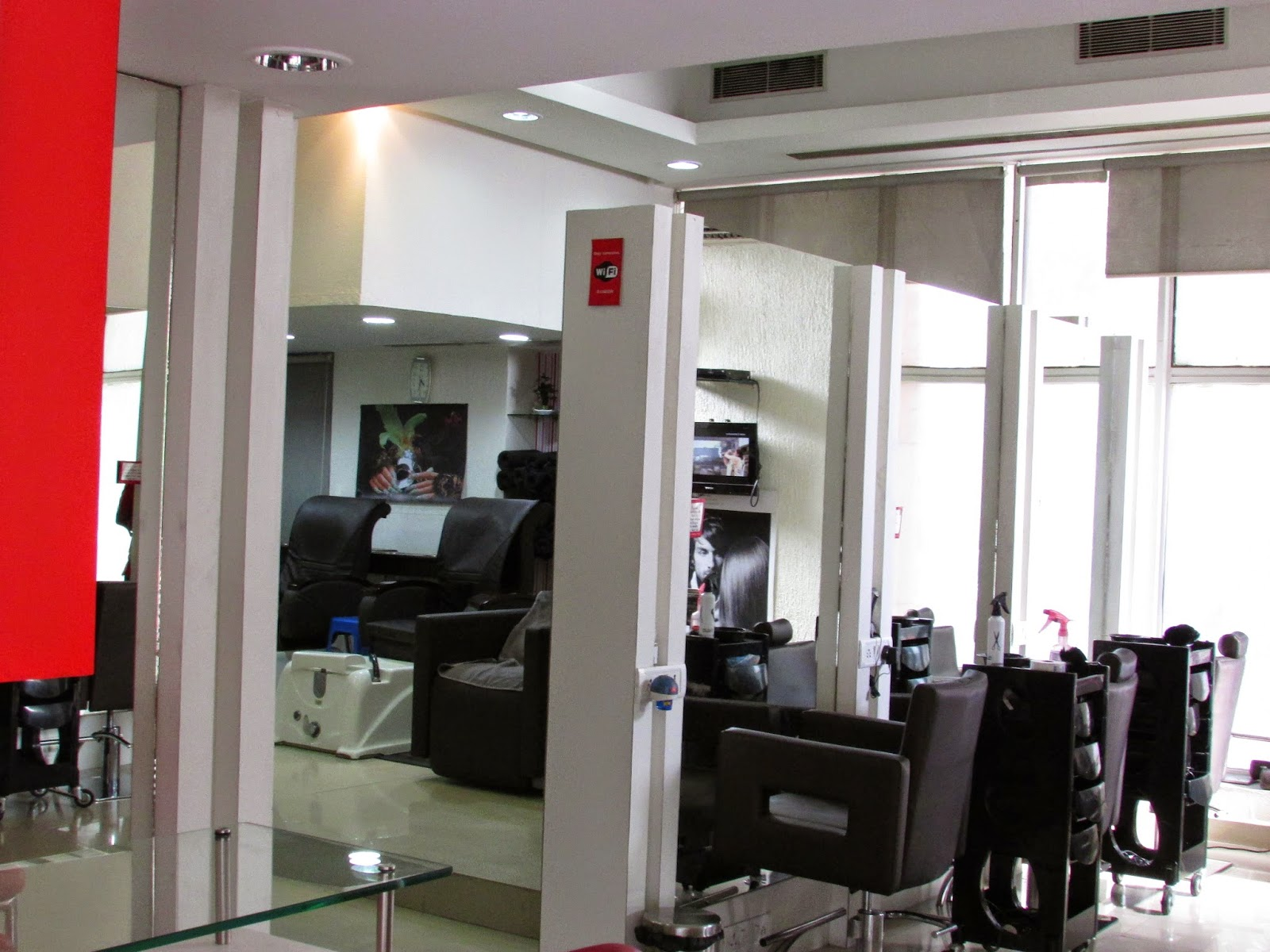 Limelite Salon & Spa Review, Limelite Salon & Spa services, Facial for sensitive skin, Facial for acne prone skin, Facial for aging skin, Limelite Noida, best salon delhi ncr , indian beauty blog, indian fashion blog, beauty , fashion,beauty and fashion,beauty blog, fashion blog , indian beauty blog,indian fashion blog, beauty and fashion blog, indian beauty and fashion blog, indian bloggers, indian beauty bloggers, indian fashion bloggers,indian bloggers online, top 10 indian bloggers, top indian bloggers,top 10 fashion bloggers, indian bloggers on blogspot,home remedies, how to