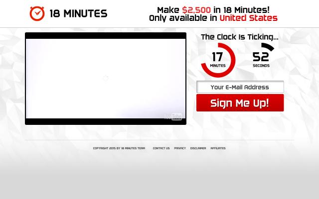 http://visit.olagi.org/buy18minutes