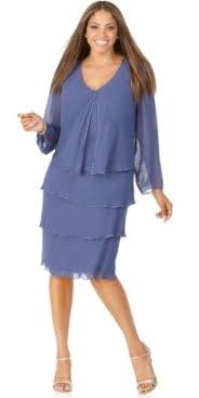 Oblečenie pre moletky