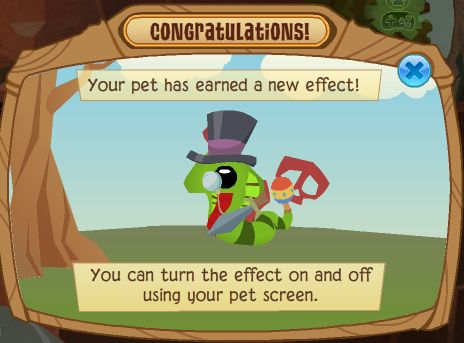 how to turn off autocorrect on animal jam