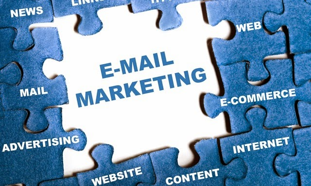 Empowering Your Current Email Marketing Campaigns With Fresh Mail