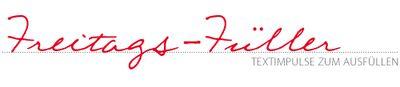 http://4.bp.blogspot.com/-J7MQxd7SQ2k/VNRqt-ojcSI/AAAAAAAAO0M/V58nfyR7cI4/s1600/freitagsf%C3%BCller.jpg