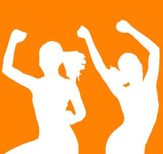 Dance Fit Deptford SE8
