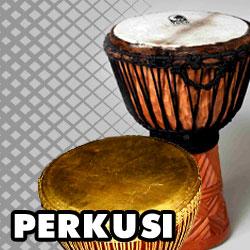 Seputar Tips & Berita Music: Instrumen Musik Asli Indonesia
