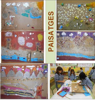 PAISATGES2015