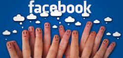 ¡Y también en Facebook!