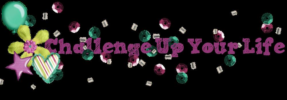 http://challengeupyourlife.blogspot.com/