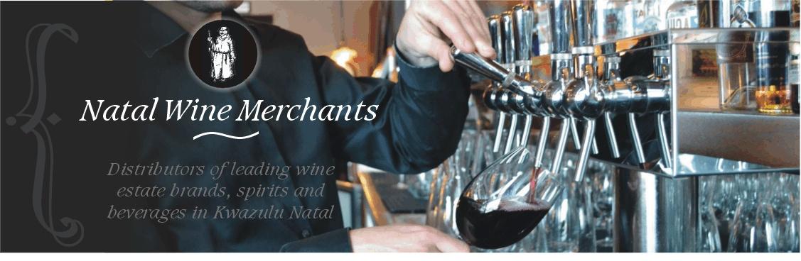 Natal Wine Merchants Beer