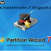 Mini Partition Tolls 7.1 Full Version With Key free download